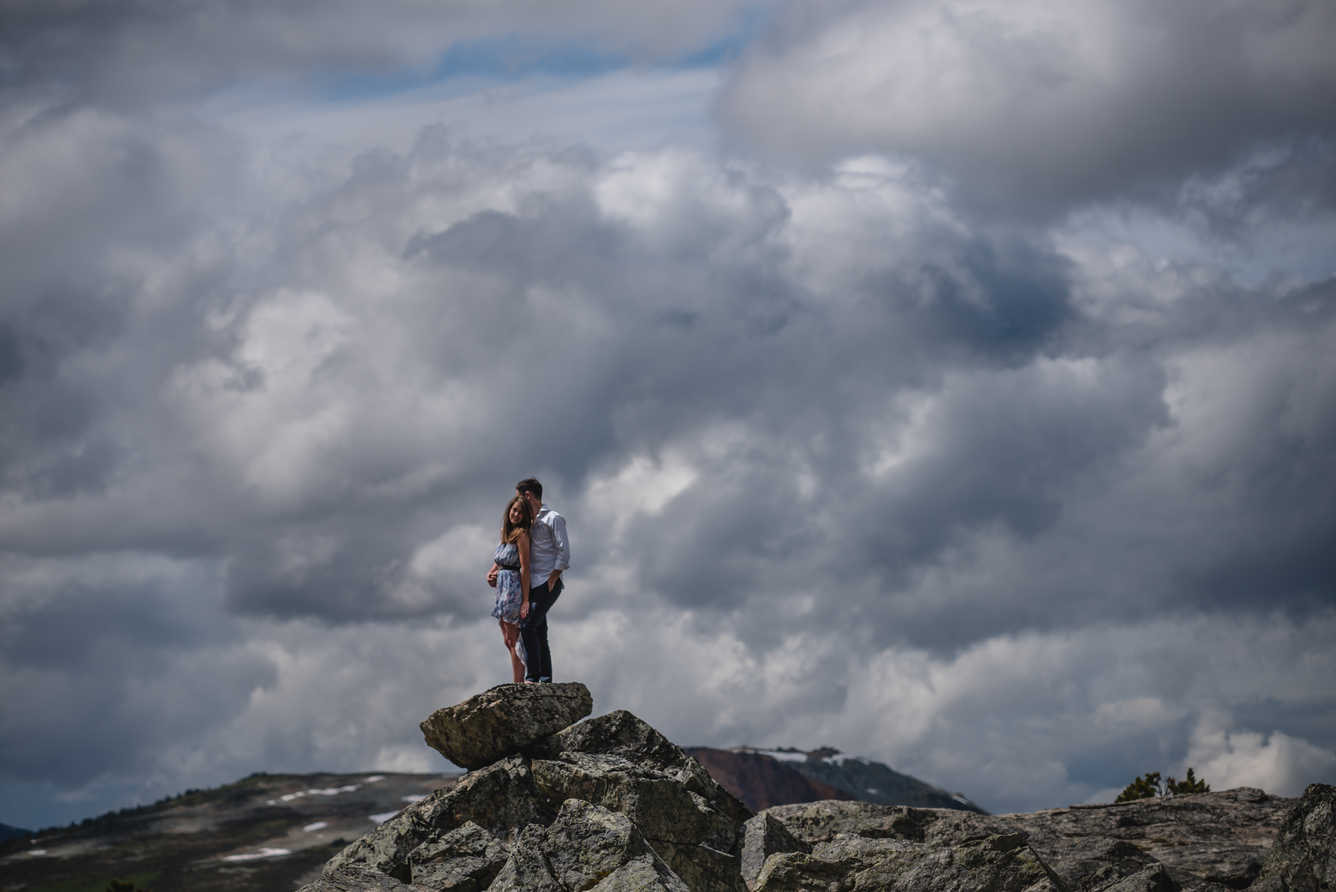 whistler-engagement-photography-clouds_001