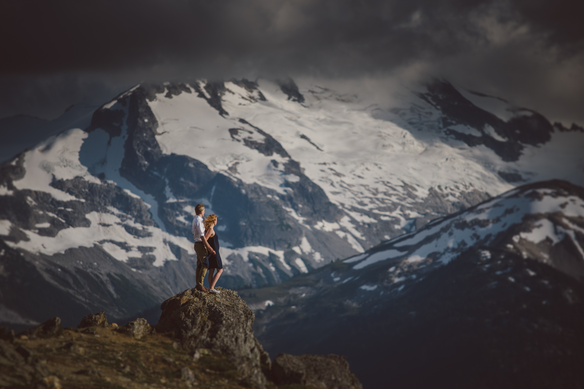 whistler-engagement-photography-glacier_001
