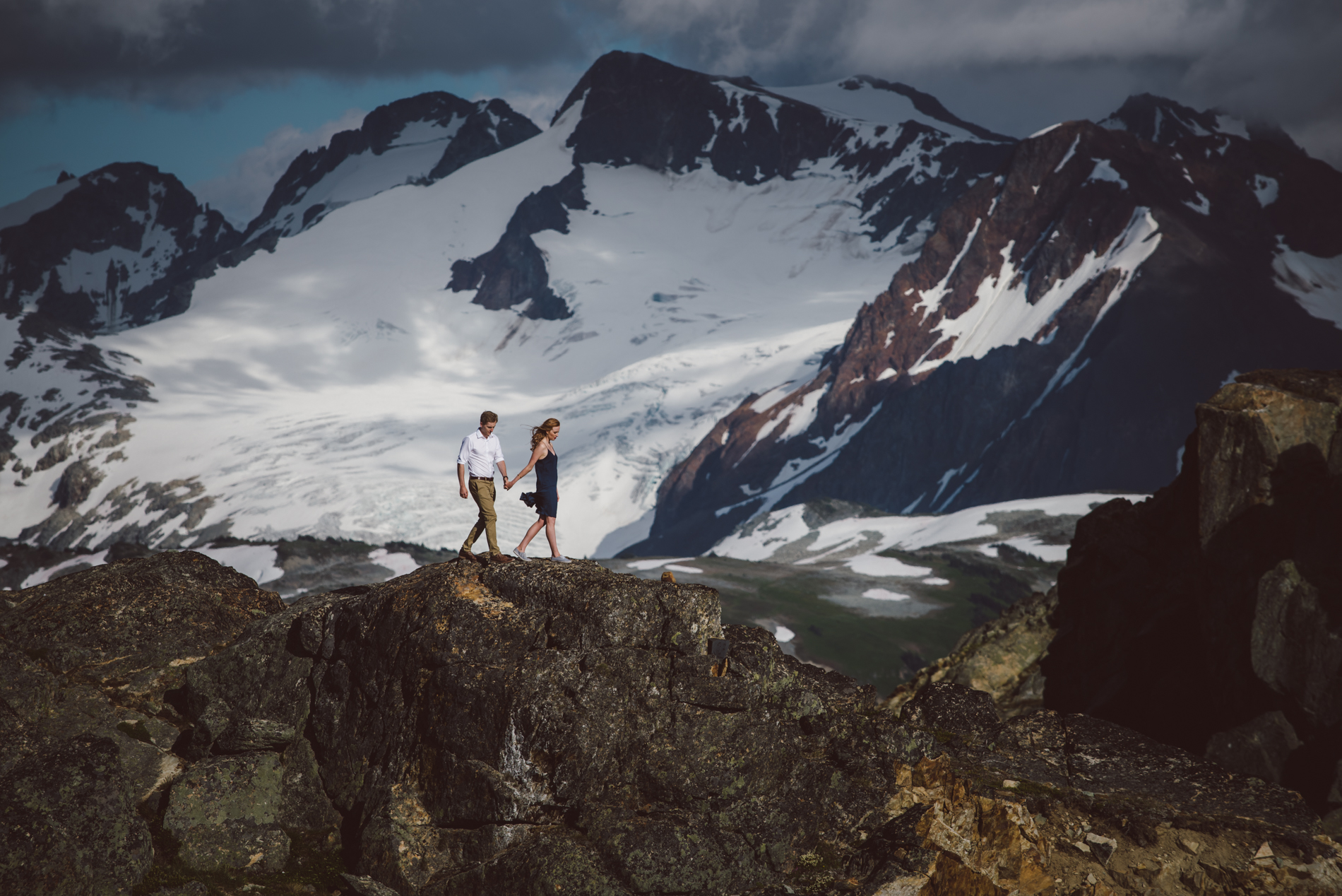 whistler-engagement-photography-peak_001