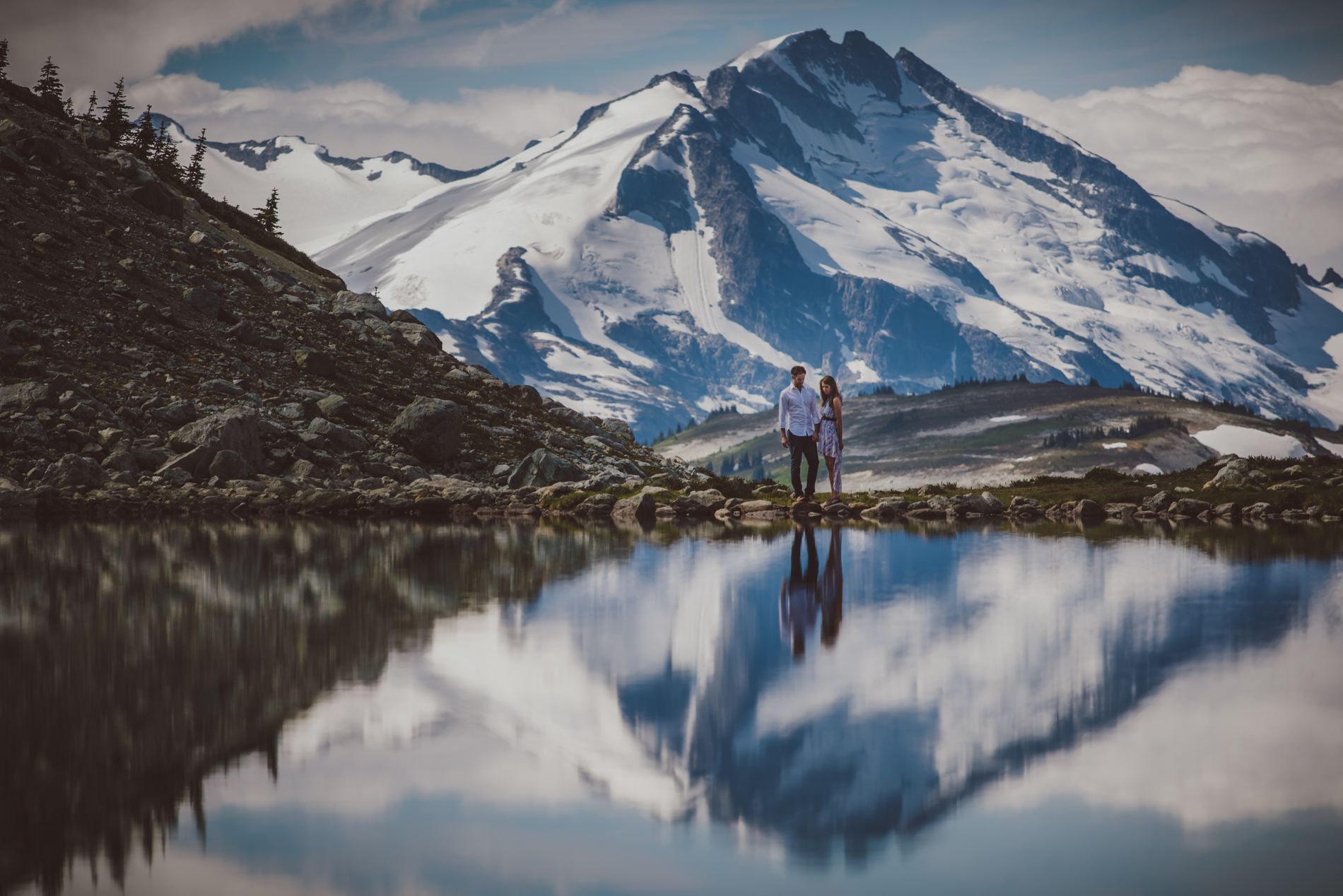 whistler-engagement-photography-reflection_001