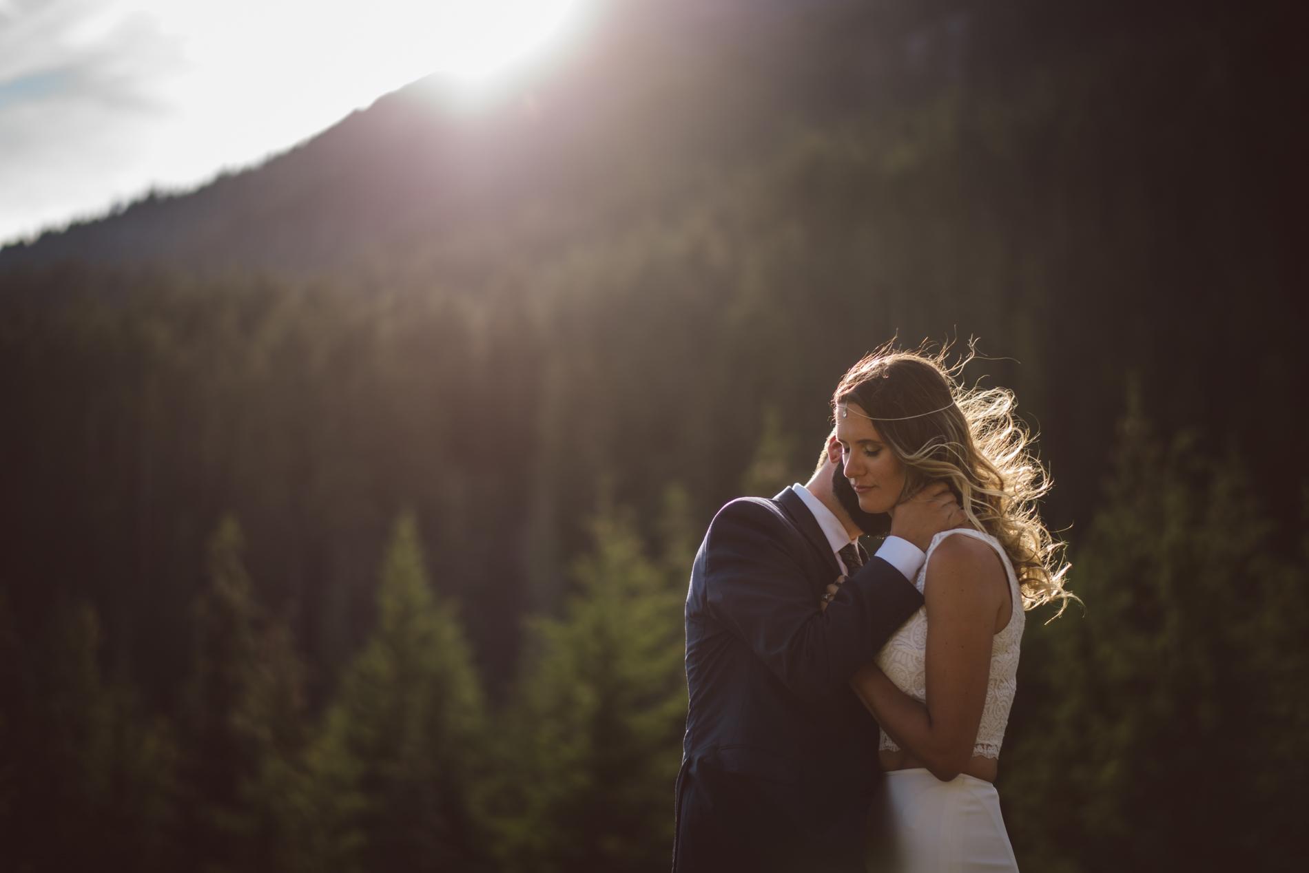 whistler-wedding-photographer-wind_001