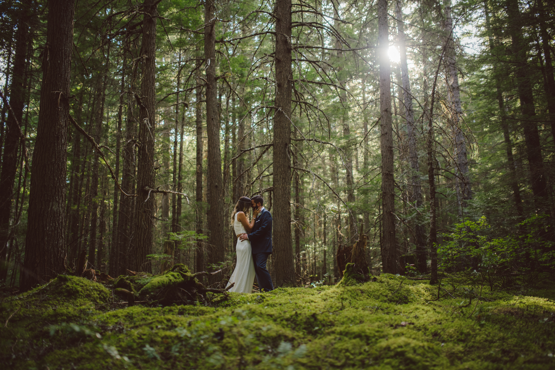 whistler-wedding-photography-forest_001