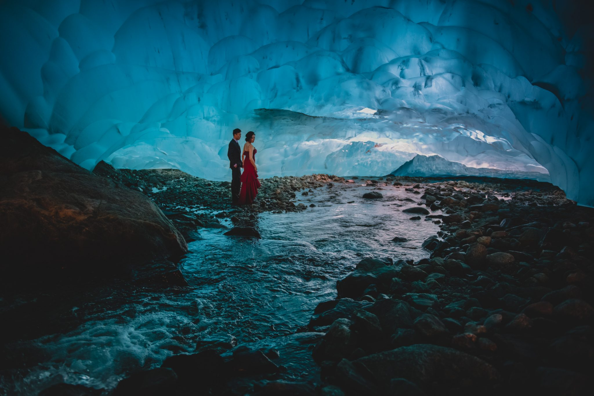 Ice-Cave-Engagement-Whistler-2