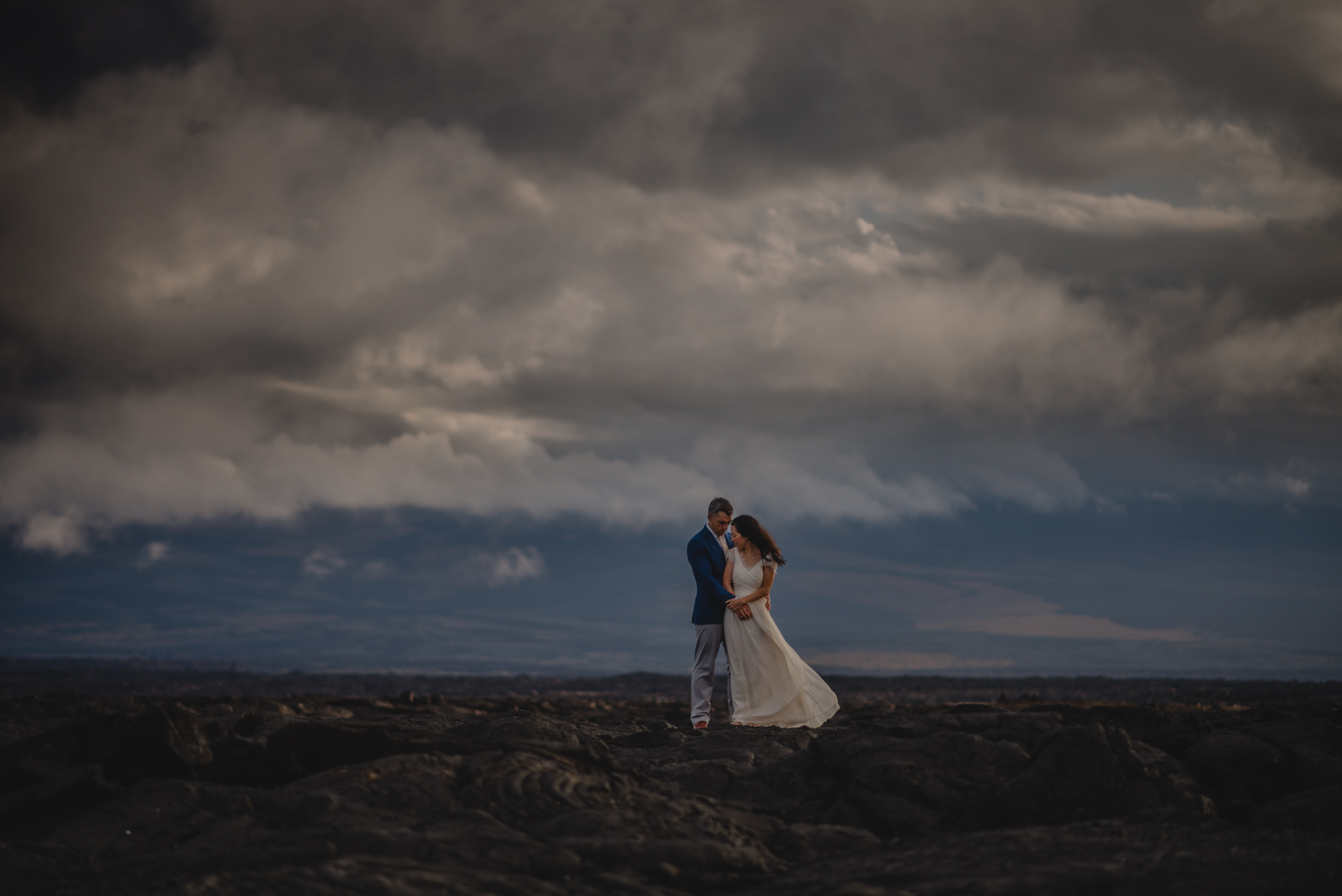 destination wedding photography hawaii
