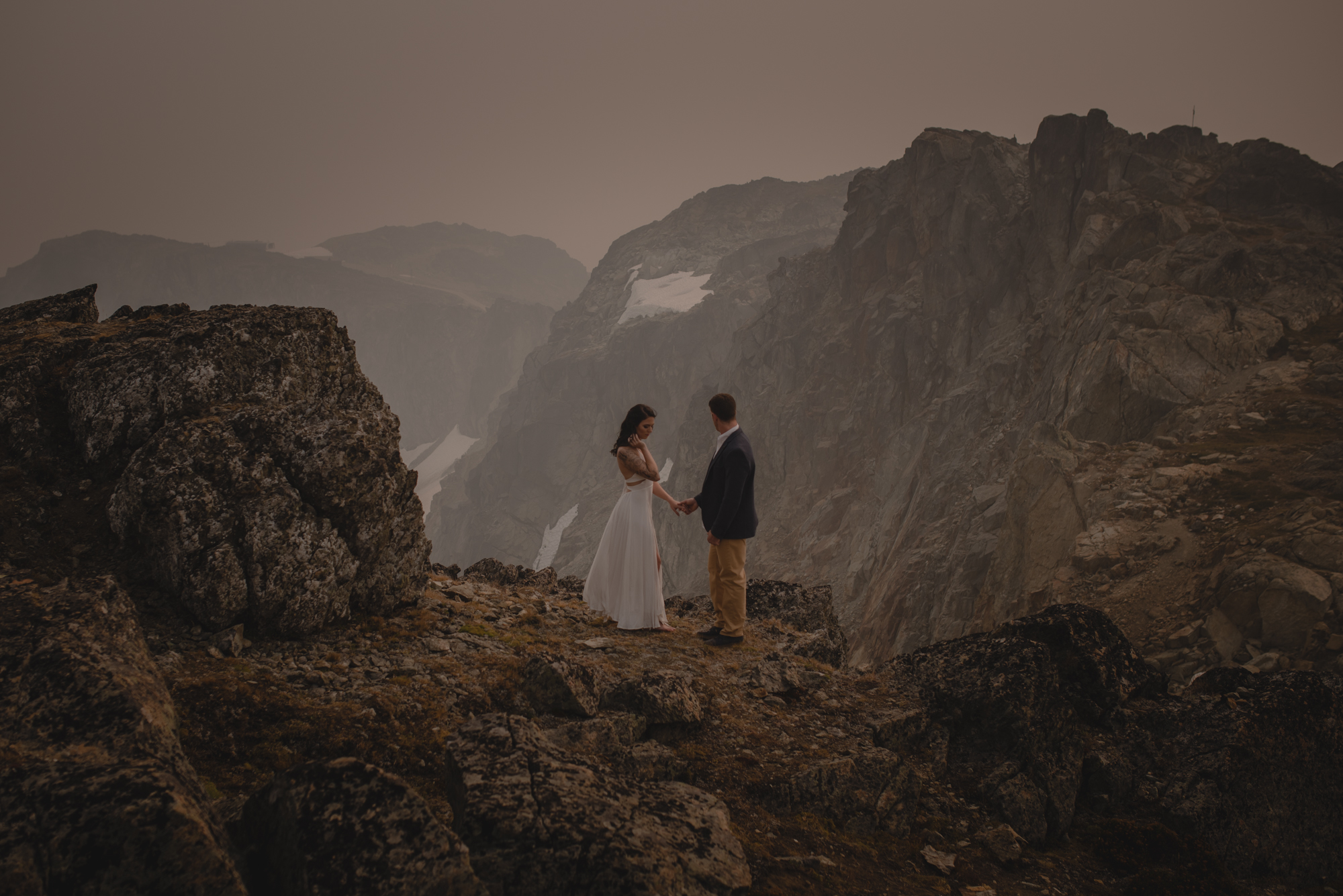 whistler-engagement-summer-couple-5