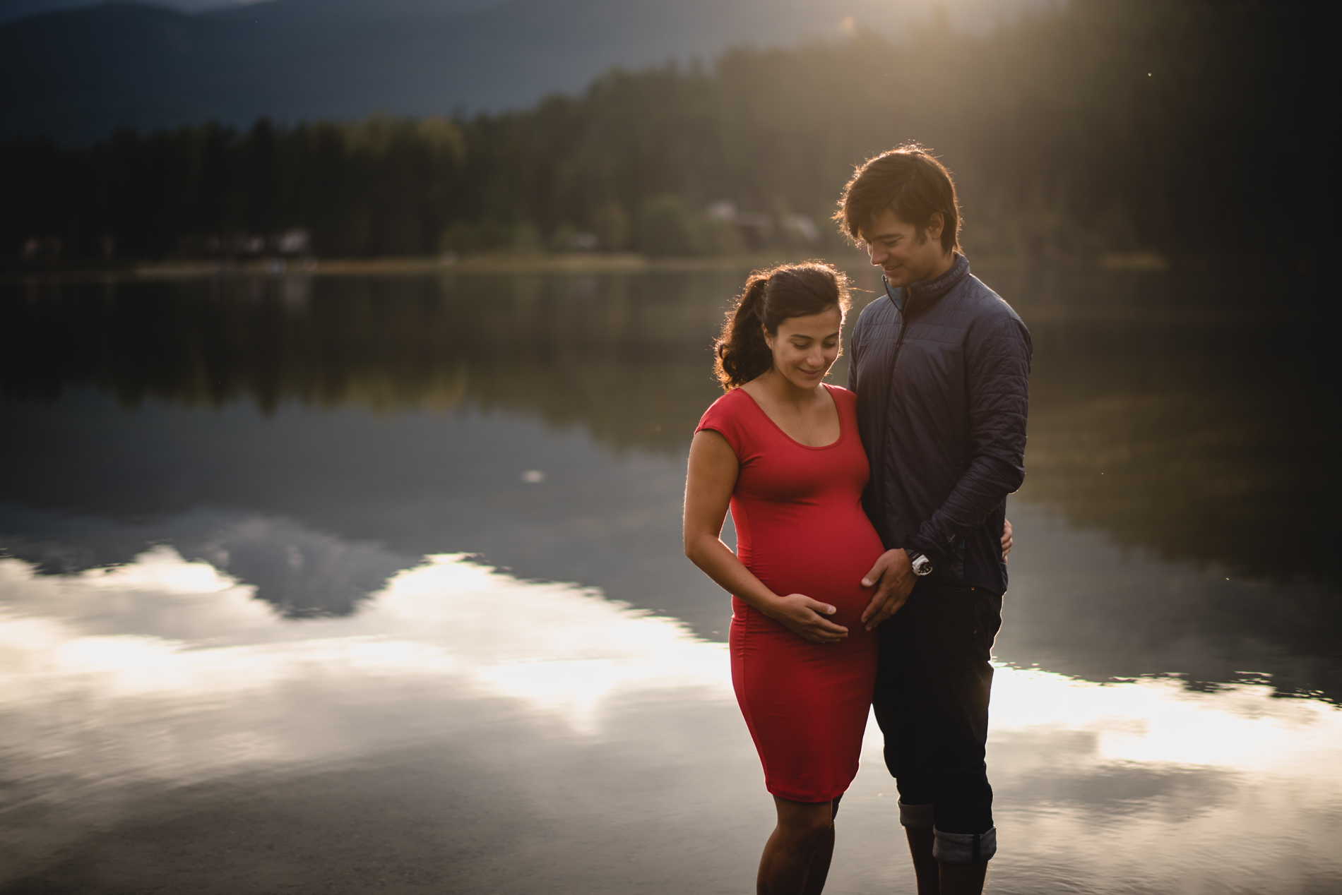 whistler-pregnancy-photography